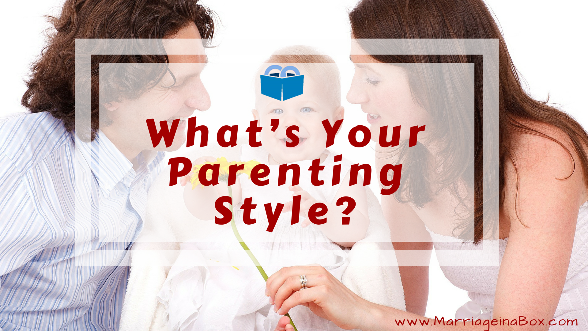 parents are too permissive with their When the parents become too permissive with their offspring, the children tend to believe they could make decisions early about their life before they are mature enough and this fact creates serious many people believe that parents are too permissive with their children nowadays.